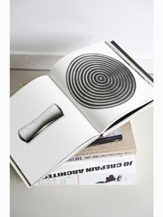 Stuff with a soul | Insidehomepage Charger, House
