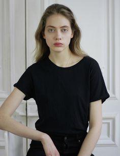 Odette Pavlova
