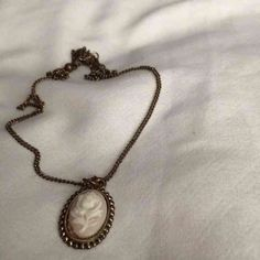 Vintage white rose ($26) is on sale on Mercari, check it out! https://item.mercari.com/gl/m529473851/