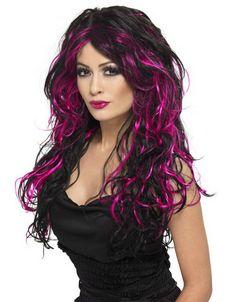 Trendige haarfarben 2015
