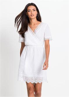 b6e512207f2e 18 nejlepších obrázků z nástěnky Popůlnoční šaty v roce 2019