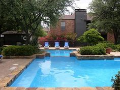 Apartment Rentals San Angelo, TX #apartment #rentals #toronto http://apartment.remmont.com/apartment-rentals-san-angelo-tx-apartment-rentals-toronto/  #apartment complex # Beautiful Apartment Rentals in San Angelo, TX Welcome to Raintree Apartments and a home that lives up to your lifestyle. Located in prestigious Bentwood Country Club Estates in San Angelo, TX, Raintree Apartments offers luxury apartments in an unparalleled setting. Within this extraordinary apartment complex community…