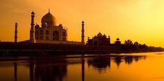 12 lugares incríveis para curtir o pôr do sol ao redor do mundo | Nômades Digitais
