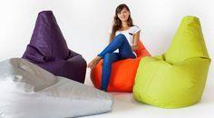 Prodigious Useful Tips: Small Futon Bed futon office shops.Futon Mattress Makeover futon couch tiny homes. Futon Chair, Leather Futon, Puff Gigante, Futon Design, Grey Futon, White Futon, Dorm Pillows, Scrappy Quilts, Ideas