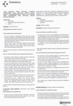 H.GORLIZ ABRE VARIAS CONVOCATORIAS PARA DIFERENTES CATEGORIAS