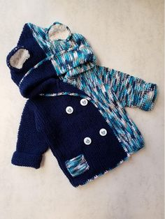 Our Kids, Gloves, My Etsy Shop, Baby, Trending Outfits, Check, Handmade, Shopping, Fashion