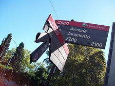 Belgrano - Bs As by TRESEME, via Flickr
