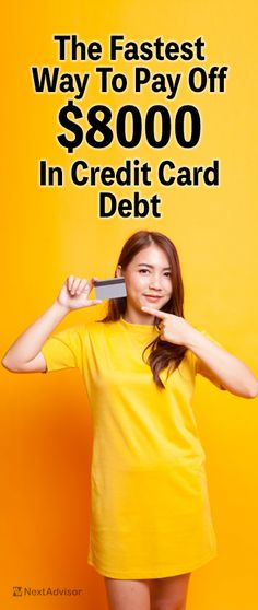 Credit card debt settlement provides credit debt relief for people who are in debt to credit card companies and have stopped making payments.