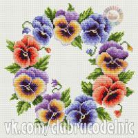 "Gallery.ru / kento - Альбом ""110"""