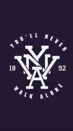 Liverpool Tattoo, Ynwa Liverpool, Salah Liverpool, Liverpool Football Club, Ynwa Tattoo, Liverpool Wallpapers, This Is Anfield, Soccer Logo, Volkswagen Logo