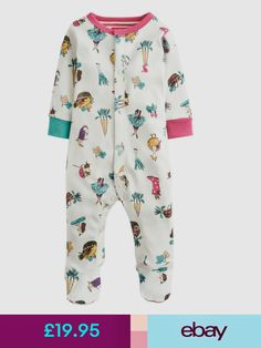 b3fec90263055e For girls aged months look no further than our new Baby Joule collection.  Joules colourful collection for baby girls are full of style & personality.  Mary