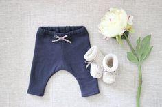Les tricots de Guillemette