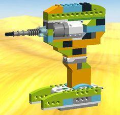 Pergola For Sale Craigslist Product Cheap Pergola, Pergola Patio, Pergola Plans, Pergola Kits, Lego Wedo, Lego Mindstorms, Lego Duplo, First Lego League, Pergolas For Sale