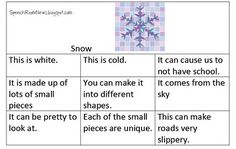 Winter Inferencing Free Download