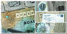 collage RB copie