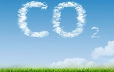 How to use Co2 to make your #marijuana crop more productive