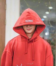 Jaebeom cool