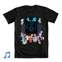 http://default-mightyfine.netdna-ssl.com/5186-12717-large_zoom/dj-party-scene-led-shirt.gif