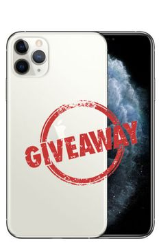How to Win a free iPhone 11 from apple? Get a free 11 . Get a free phone upgrade with this Right now you can enter for the chance to win an 11 ! Receive the brand new 11 upon sign-up! Check My Site for more info. Get Free Iphone, New Iphone, Apple Iphone, Iphone Cases, Win Phone, Apple Price, Free Iphone Giveaway, Free Phones, Drawing S