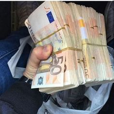 Counterfeit Money for Sale - Buy Fake Money Online Quick Money, My Money, Make Money From Home, Make Money Online, How To Make Money, Money Today, Money Stacks, All Currency, Saving Money