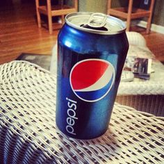 Check out this great post http://pep.si/172uKFS. I found it on Pepsi.com, the destination for everything now. #Livefornow