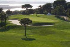 golf el rompido - Recherche Google