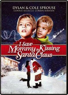 I Saw Mommy Kissing Santa Claus on vhs and dvd Xmas Movies, Hallmark Christmas Movies, Christmas Cartoons, Hallmark Movies, A Christmas Story, Movies To Watch, Holiday Movies, Halloween Movies, Christmas Books
