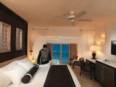 Le Blanc Spa Resort, Cancún