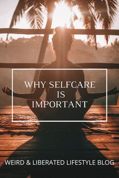 Why selfcare is important Thing 1, Top Blogs, Lifestyle Group, Online Entrepreneur, Live For Yourself, Self Care, Cosy, Acre, Collaboration