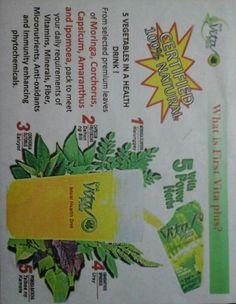 Amaranthus, Vitamins, Fiber, Recipe, Low Fiber Foods, Recipes, Vitamin D, Medical Prescription