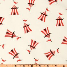 44'' Wide Michael Miller Retro Small Top Fire Fabric By The Yard by Michael Miller, http://www.amazon.com/dp/B0071PKOV2/ref=cm_sw_r_pi_dp_1GyNrb0RBS3F9