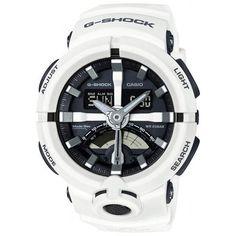 6cfeb1f1b9e3 Las 10 mejores imágenes de Relojes Casio baratos