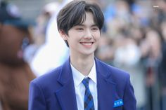 Produce X 101 — Starship Trainee Lee Dong Wook, The Rules, Survival, Quantum Leap, Love U Forever, Ideal Man, K Idol, Starship Entertainment, Bias Wrecker