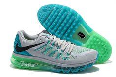 Nike Air Max Zapatillas 2015