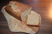 Low Carb Brot selber backen - rezepte-lowcarb.de - http://back-dein-brot-selber.de/brot-selber-backen-rezepte/low-carb-brot-selber-backen-rezepte-lowcarb-de/