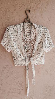 bohemian boho style hippy gypsy fashion indie folk free people hippie dress peace rustic boho good vibes ethnic free spirit vintage chic crochet lace jewelry