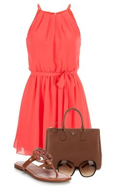 """Untitled #313"" by monika1555 ❤ liked on Polyvore"