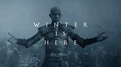 49 Things I Learned When Rewatching The 'Game Of Thrones' Pilot