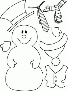 Snowman crafts for kids Kids Crafts, Winter Crafts For Kids, Winter Fun, Winter Theme, Preschool Crafts, Arts And Crafts, Paper Crafts, Preschool Winter, Christmas Colors