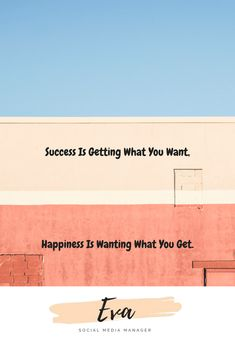 Succees is getting what you want.    . . . . #succes #motivational #quote #hardwork #workhard #fiverr #business #smallbusiness