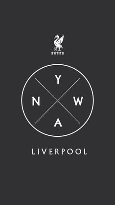 22 ideas sport art football liverpool fc for 2019 Liverpool Fc Badge, Liverpool Tattoo, Ynwa Liverpool, Liverpool Football Club, Gerrard Liverpool, Lfc Wallpaper, Liverpool Fc Wallpaper, Liverpool Wallpapers, Ynwa Tattoo