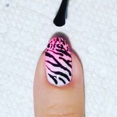loni_so_sweet03, johactanuse123, giovannaportinho_ #nailideas #nail #nailart #nailpolish #nailhowto #nailtutorial #nailartdesign #pretty #tutorial #tutorials #instructions #instruction #nailswag #nailartjunkie #cool #polish #nailvideos #nailartvideos #nailsart #nailpictorial #nailarts #cutepolish #nailartwow #nailartaddict #tutoriales #diyfashion #diynails #manicure #stepbystep #pictorial