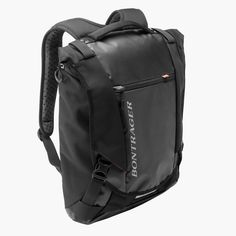 Bontrager Madtown Backpack