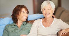 10 essential tips for senior living in 2016