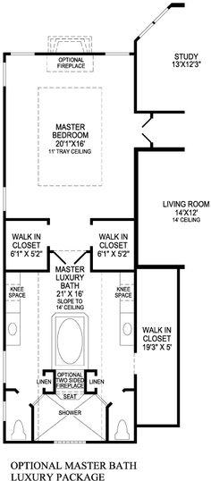 Revelation Home New Plan Ocotillo