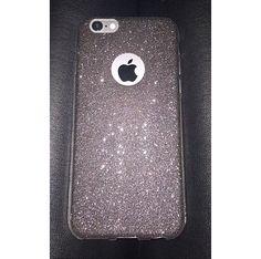 #iphone #glitter #cover