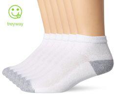 Premium 1x 3x 12x Pack Mens Cotton Rich Socks Crew Ankle Socks Extra Soft