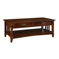 http://smithereensglass.com/artisan-coffee-table-hx47-5-light-p-16813.html