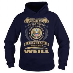 cool Best quality t shirts My Favorite People Call Me Weill