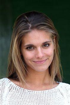 Caitlin Stasey ~ <3